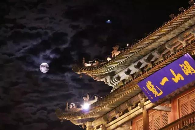 探索甘州历史与文化系列