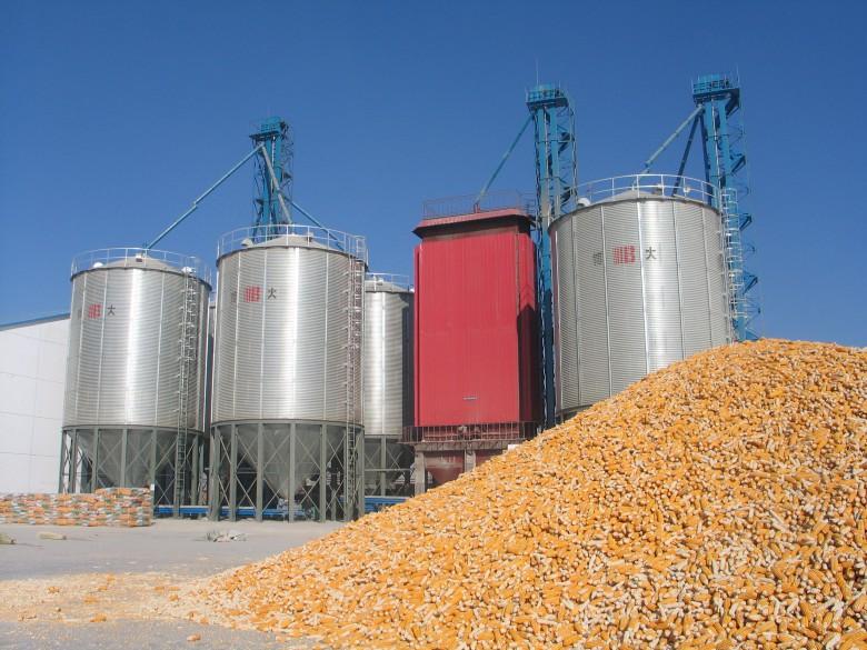 张掖绿洲现代农业试验示范区引进龙头企业情况简介