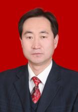 镇党委副书记 赵玉杰