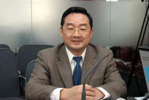 唐仁健主持召开省政府党组会议专题安排部署当前信访工作