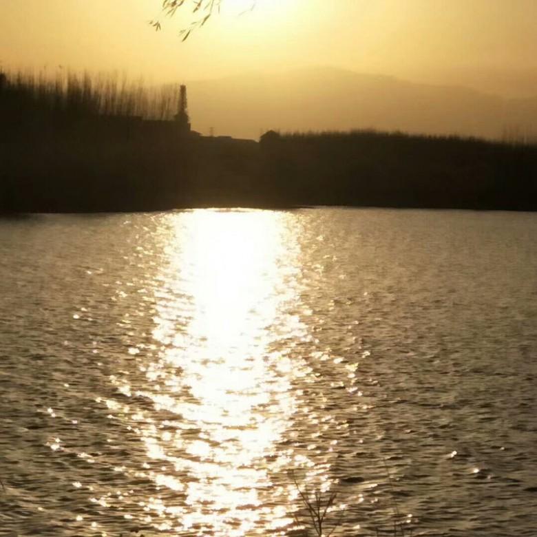 甘州区湿地保护生态监测再添利器