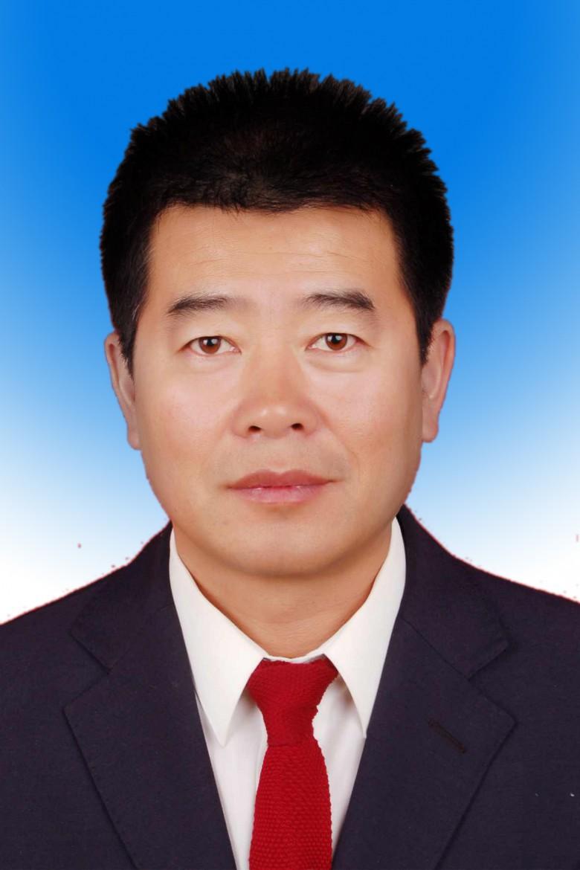 副镇长刘永生